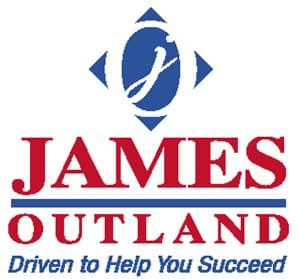 James Outland Jr Driven To Help you Succeed