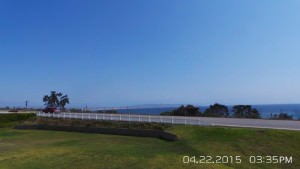Bay Cliff Village Pismo Beach Ca 93449 Pacific Ocean View