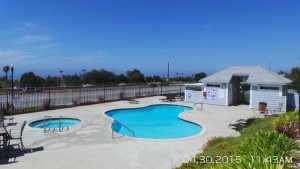 Bay Cliff Village Pismo Beach Ca 93449 Pool