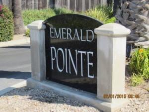 Emerald Pointe Pismo Beach Ca