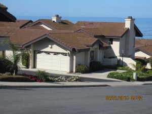 Searidge Condos homes for sale