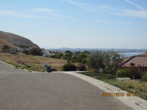 The Villas at Rancho Pacifica Pismo Beach Ca 93449 ocean Views
