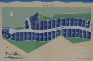 The Villas at Rancho Pacifica Pismo Beach Ca 93449 New Homes for Sale Lots