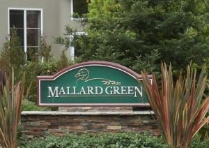 Mallard Green Avila Beach in San Luis Bay Estates