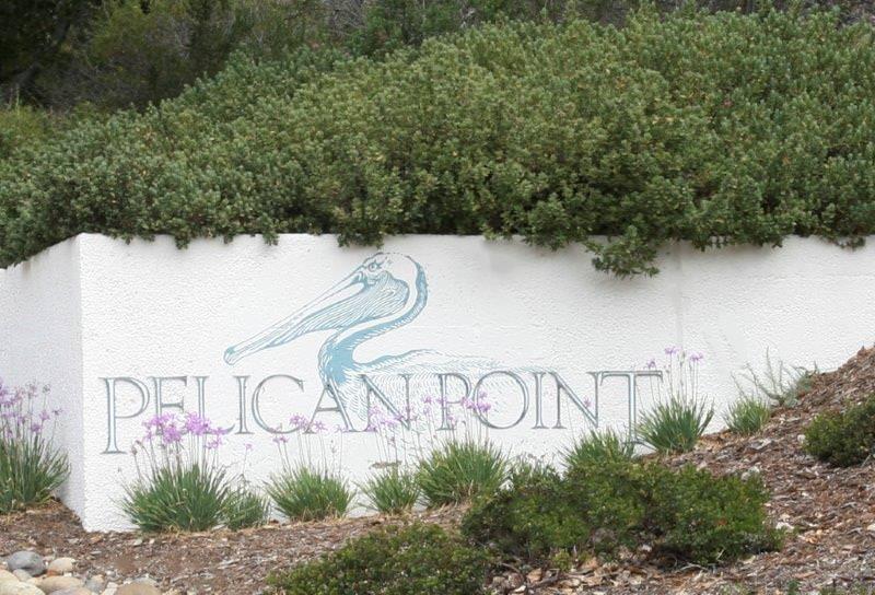 Pelican Point in San Luis Bay Estates